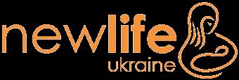 New Life Ukraine Blog