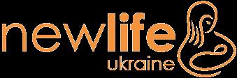 New Life Ukraine
